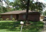 Foreclosed Home in Spring 77373 ANDOVER ST - Property ID: 4143672135