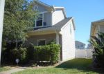 Foreclosed Home in Houston 77047 JELICOE DR - Property ID: 4143678722