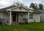 Foreclosed Home in South Houston 77587 AVENUE J - Property ID: 4143682660