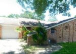 Foreclosed Home in Houston 77072 MOONMIST DR - Property ID: 4143689664