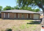 Foreclosed Home in Houston 77048 CANTERWAY DR - Property ID: 4143691861