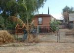 Foreclosed Home in Perris 92570 CHERRY LN - Property ID: 4143829823