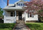 Foreclosed Home in New Britain 06051 STANLEY CT - Property ID: 4143851267