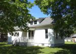 Foreclosed Home in Minier 61759 N MAIN AVE - Property ID: 4143952898