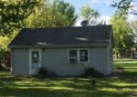 Foreclosed Home in Joliet 60435 POPLAR ST - Property ID: 4143982218