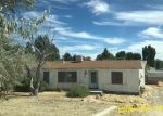 Foreclosed Home in Elko 89801 SUNDANCE DR - Property ID: 4144176243