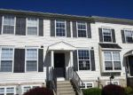 Foreclosed Home in Blacklick 43004 SLIPPERY ELM DR - Property ID: 4144232304