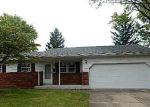 Foreclosed Home in Columbus 43229 IVYHILL LOOP S - Property ID: 4144234952