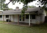 Foreclosed Home in Grand Prairie 75052 W GRENOBLE DR - Property ID: 4144328668
