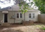 Foreclosed Home in Amarillo 79106 BELLAIRE ST - Property ID: 4144341362