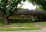 Foreclosed Home in Garland 75040 GLENCREST LN - Property ID: 4144361964