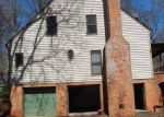 Foreclosed Home in Culpeper 22701 NORMAN RD - Property ID: 4144405306