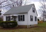 Foreclosed Home in Flemington 08822 NEW JERSEY AVE - Property ID: 4144407948