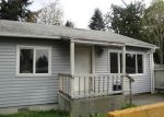 Foreclosed Home in Seattle 98148 S 159TH ST - Property ID: 4144414511