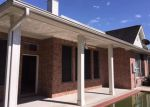 Foreclosed Home in Conroe 77384 E ROYAL MEWS - Property ID: 4144505612