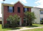 Foreclosed Home in Houston 77073 GRASSY VIEW DR - Property ID: 4144511290