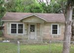 Foreclosed Home in Angleton 77515 N ARCOLA ST - Property ID: 4144522694