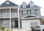 Foreclosed Home in Columbia 29203 DUKES HILL RD - Property ID: 4144601976