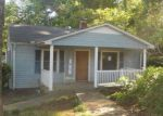 Foreclosed Home in Greenville 29605 JACOBS RD - Property ID: 4144613795