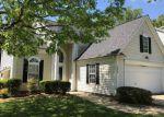 Foreclosed Home in Charlotte 28215 TIMBERTOP LN - Property ID: 4144720204
