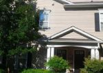 Foreclosed Home in Advance 27006 PINEWOOD LN - Property ID: 4144723274