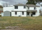 Foreclosed Home in Sidney 69162 11TH AVE - Property ID: 4144775395