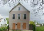 Foreclosed Home in Chicago 60623 S KILDARE AVE - Property ID: 4144931309