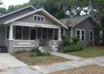 Foreclosed Home in Jacksonville 32210 IRVINGTON AVE - Property ID: 4145079798