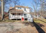Foreclosed Home in Hopatcong 07843 NORTHWESTERN WAY - Property ID: 4145329885