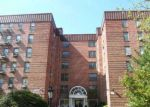 Foreclosed Home in Brooklyn 11229 AVENUE V - Property ID: 4145392507