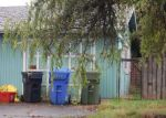 Foreclosed Home in Salem 97317 CAMPBELL DR SE - Property ID: 4145461258