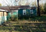 Foreclosed Home in Sumter 29153 SWITCHBACK RD - Property ID: 4145715289