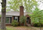 Foreclosed Home in High Shoals 28077 N LINCOLN ST - Property ID: 4145726231