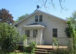 Foreclosed Home in Plainville 06062 BROAD ST - Property ID: 4145912825