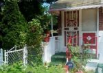 Foreclosed Home in Philadelphia 19139 WALLACE PL - Property ID: 4146073556