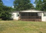 Foreclosed Home in Goochland 23063 CARTERSVILLE RD - Property ID: 4146215457