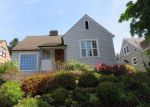 Foreclosed Home in Portland 97212 NE 15TH AVE - Property ID: 4146353868