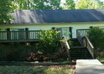 Foreclosed Home in Henrico 27842 HICKORY RIDGE TRL - Property ID: 4146396783
