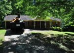 Foreclosed Home in Mocksville 27028 PARK AVE - Property ID: 4146402922