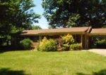 Foreclosed Home in Granite Falls 28630 CROSS ST - Property ID: 4146408155
