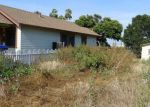 Foreclosed Home in San Pedro 90731 S CAROLINA ST - Property ID: 4146722634