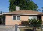 Foreclosed Home in Bakersfield 93307 KINCAID ST - Property ID: 4146726125