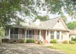 Foreclosed Home in Cayce 29033 RAUTON ST - Property ID: 4146773882