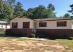 Foreclosed Home in Columbia 29203 SADDLEFIELD RD - Property ID: 4146774308