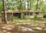 Foreclosed Home in Winchester 22602 GANNENTAHA TRL - Property ID: 4146989355