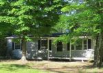 Foreclosed Home in Palmyra 22963 HOLLANDS RD - Property ID: 4147005564
