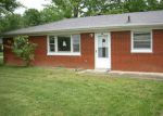 Foreclosed Home in Russell Springs 42642 GRIDER LN - Property ID: 4147026139