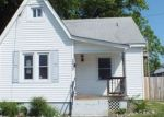 Foreclosed Home in Hopewell 23860 LYNCHBURG ST - Property ID: 4147091854