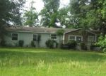 Foreclosed Home in Splendora 77372 COUNTY ROAD 3744 - Property ID: 4147110678