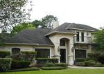 Foreclosed Home in Tomball 77375 STONEBRIDGE LAKE DR - Property ID: 4147129506